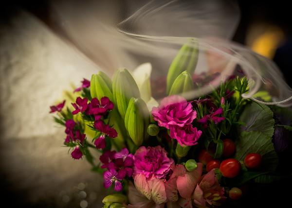 180623-Jones Wedding-0057