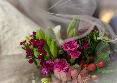 180623-Jones Wedding-0057-2
