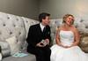 Julie Bennett and Brian Lyman wedding portraits Montgomery, Ala., Dec. 31, 2012. By David Bundy