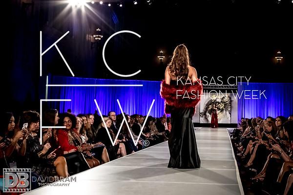 180928-KCFW Friday-0324