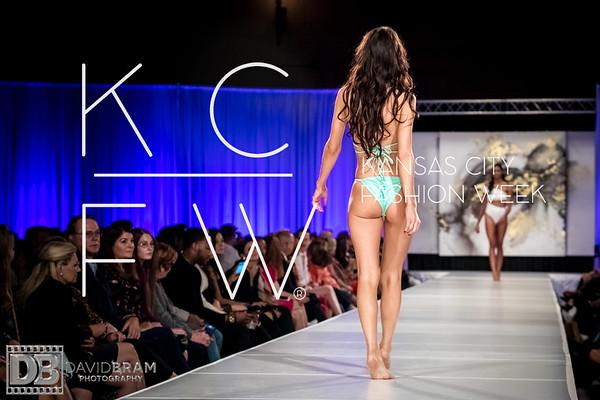 180928-KCFW Friday-0393