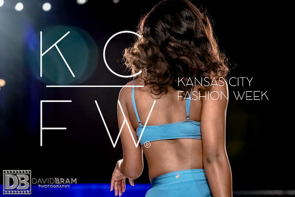 180928-KCFW Friday-0415