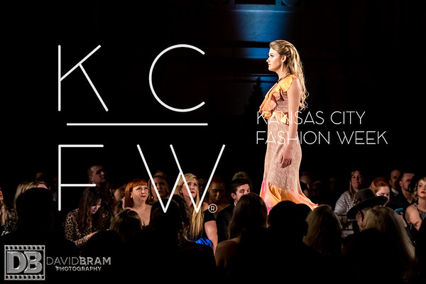 180929-KCFW Saturday-0824