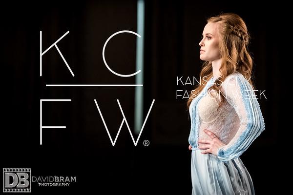 180929-KCFW Saturday-0778