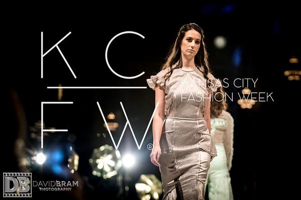 180929-KCFW Saturday-0764