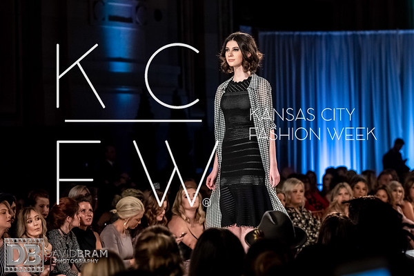 180929-KCFW Saturday-1321
