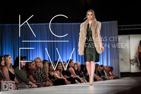 180929-KCFW Saturday-1332