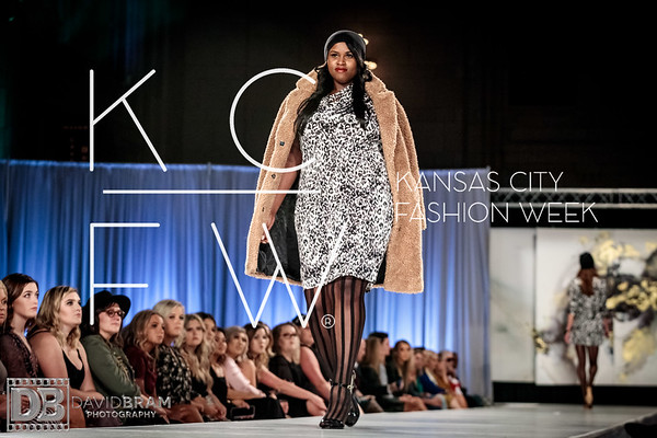 180929-KCFW Saturday-1447
