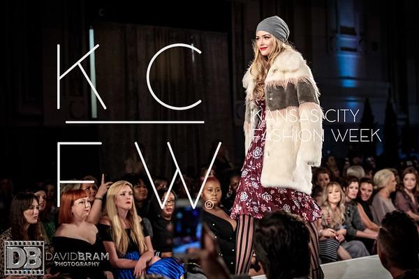 180929-KCFW Saturday-1424