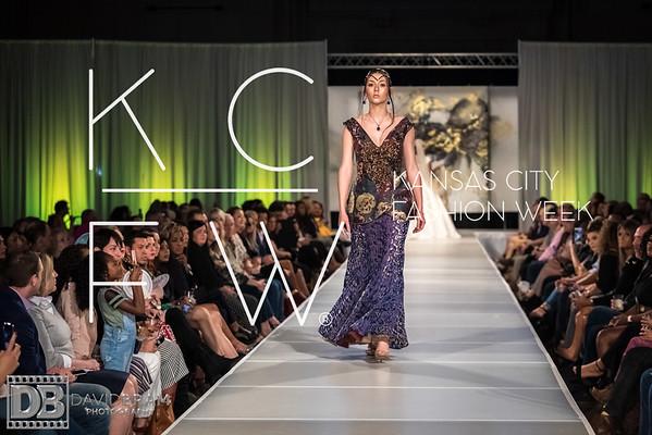 180926-KCFW Wednesday Eve-0127-DBP