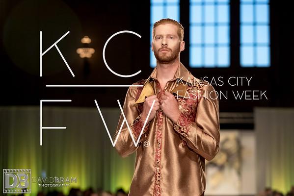 180926-KCFW Wednesday Eve-0140-DBP