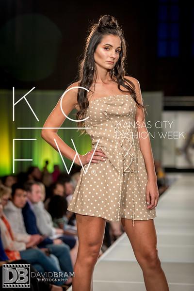 180926-KCFW Wednesday Eve-0541-DBP