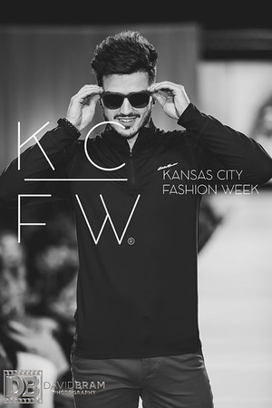 180926-KCFW Wednesday Eve-1239-DBP