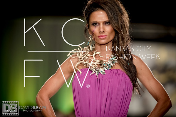180926-KCFW Wednesday Eve-0974-DBP