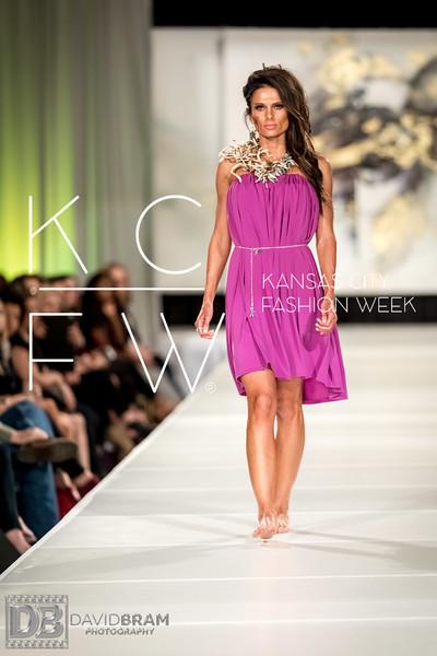180926-KCFW Wednesday Eve-0962-DBP