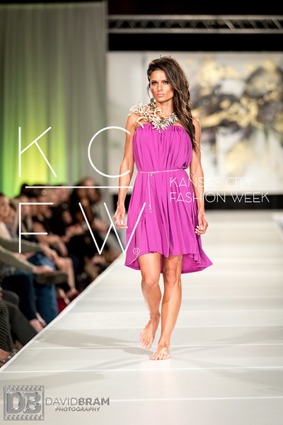 180926-KCFW Wednesday Eve-0964-DBP
