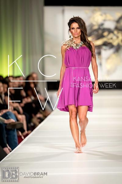 180926-KCFW Wednesday Eve-0963-DBP
