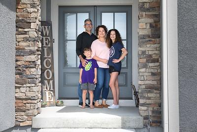 200405-Leon Family Porch-0016