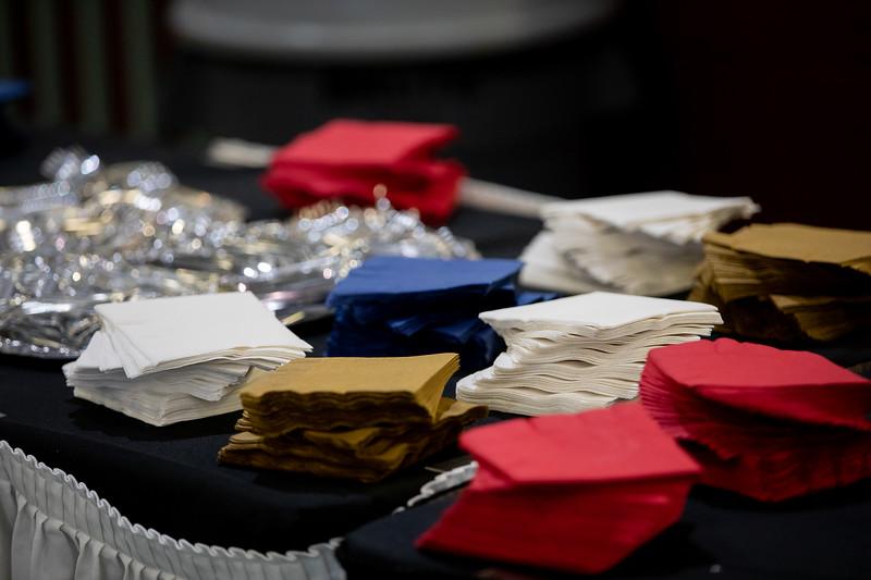 18-12-04 Dunleavy Celebration 002