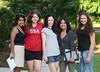 J1 program international students-July, 2013. By David Bundy