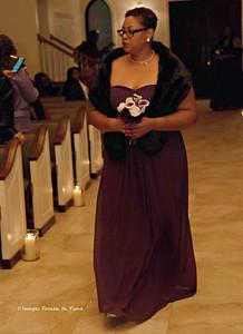 Wedding - Nov 2015