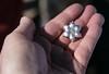 Winchester Supreme Elite Dual Bond Shotgun Sabot Slugs 12 gauge <br /> <br /> Images by Martin McKenzie, all rights reserved