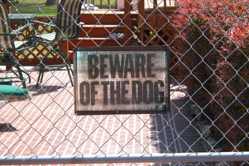 Beware_3927