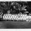Royal Hawaii Band