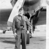 Leo Fitzgerald (Nashville, Tenn. Dec. 1950) advanced training before going to Korean War.