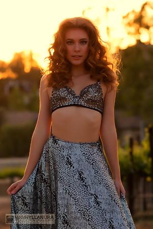 FashionWeekTemecula-2570