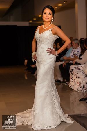 FashionWeekTemecula-5159