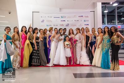 FashionWeekTemecula-5774