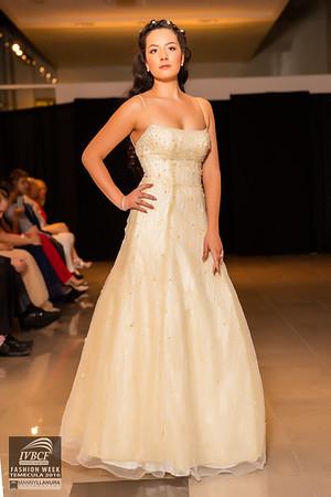 FashionWeekTemecula-5469
