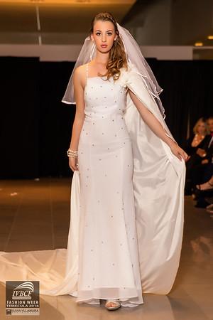 FashionWeekTemecula-5528