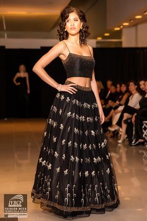 FashionWeekTemecula-5404