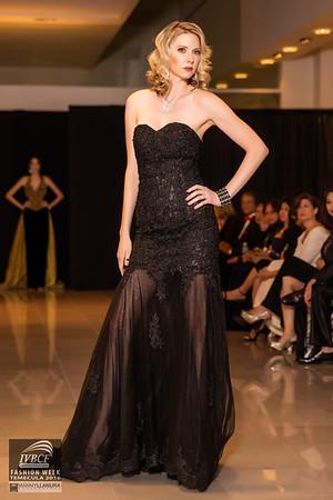 FashionWeekTemecula-5417