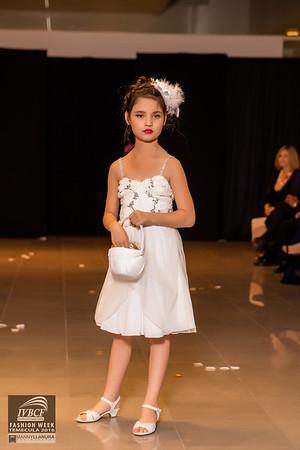 FashionWeekTemecula-5485