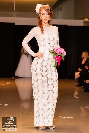 FashionWeekTemecula-5499