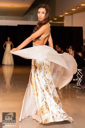 FashionWeekTemecula-5459