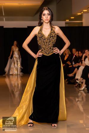 FashionWeekTemecula-5432