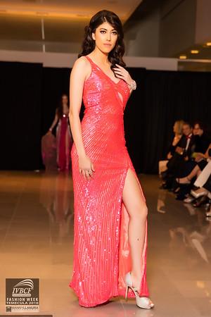 FashionWeekTemecula-5227