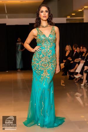 FashionWeekTemecula-5347