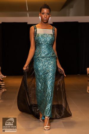 FashionWeekTemecula-5364