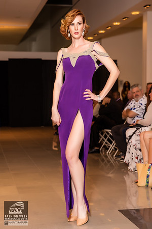 FashionWeekTemecula-5255