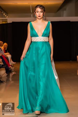 FashionWeekTemecula-5317