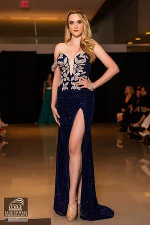 FashionWeekTemecula-5293
