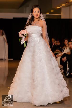 FashionWeekTemecula-5512