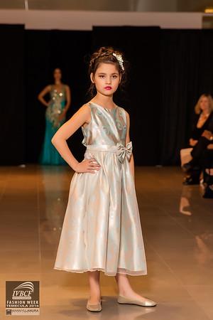 FashionWeekTemecula-5331