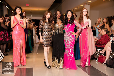 FashionWeekTemecula-5606