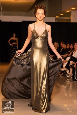 FashionWeekTemecula-5383